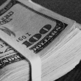 Making Money From Home: April Update $1,732