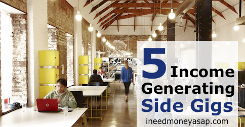 5-income-generating-side-gigs-for-you-flickr-haldane-martin-small